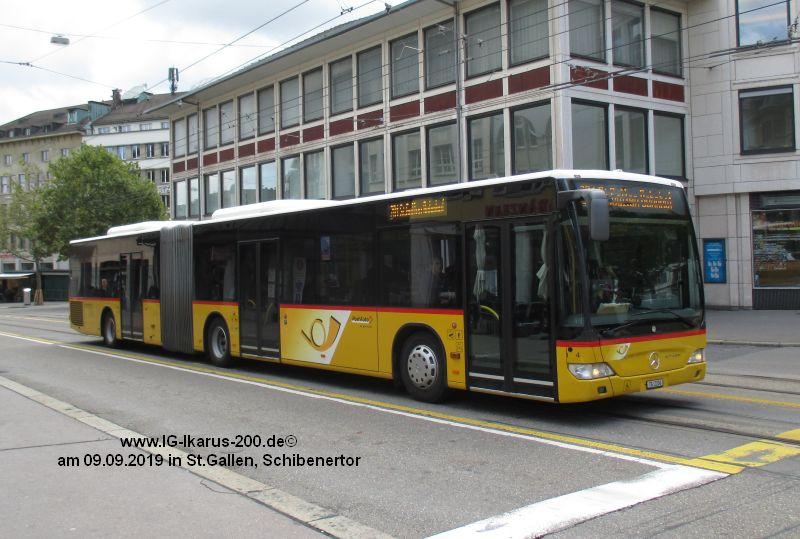 CH=TG2206