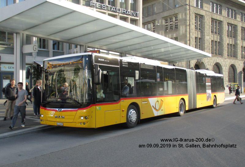 CH=TG52209
