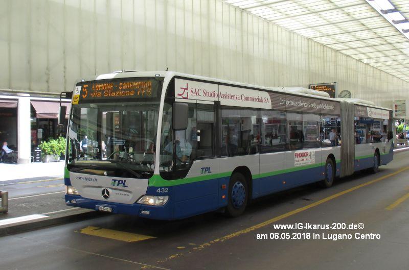 CH=TI120632