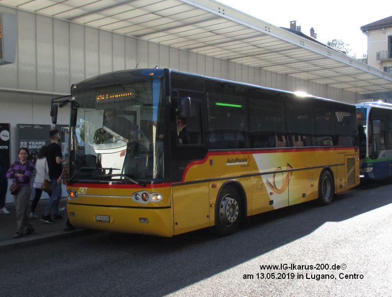 CH=TI215207