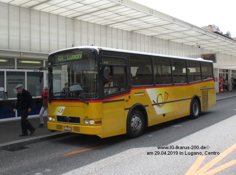 CH=TI215327