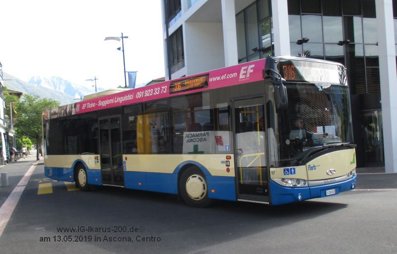CH=TI256117