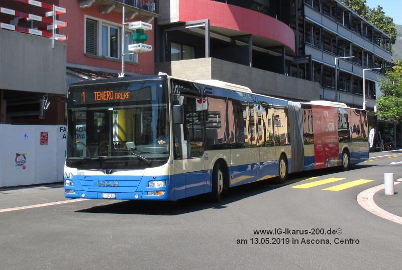 CH=TI323837
