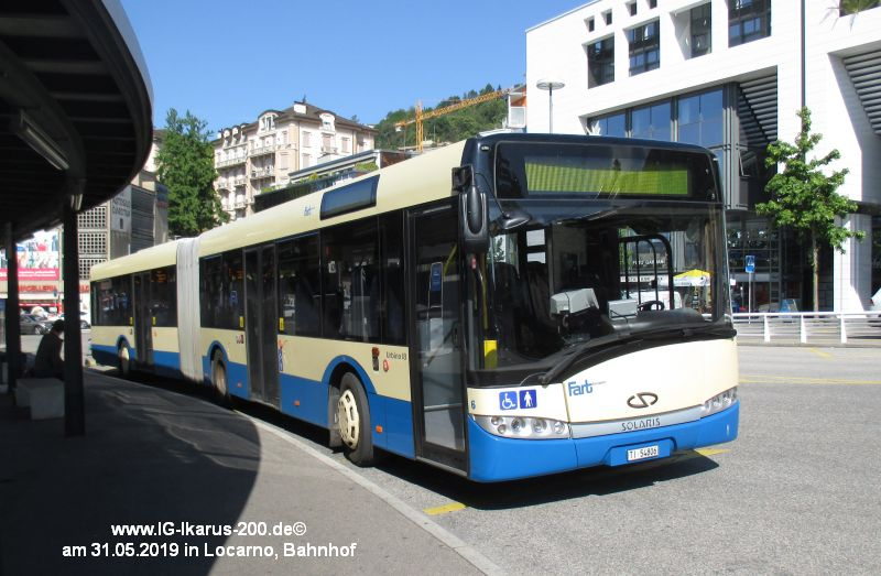 CH=TI54806