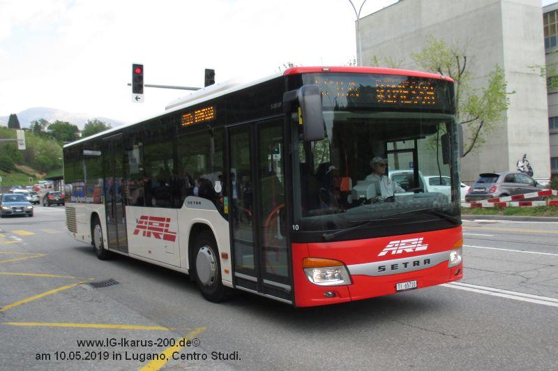 CH=TI65710