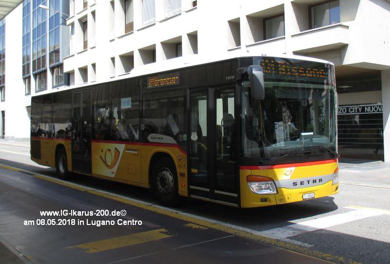 CH=TI69460