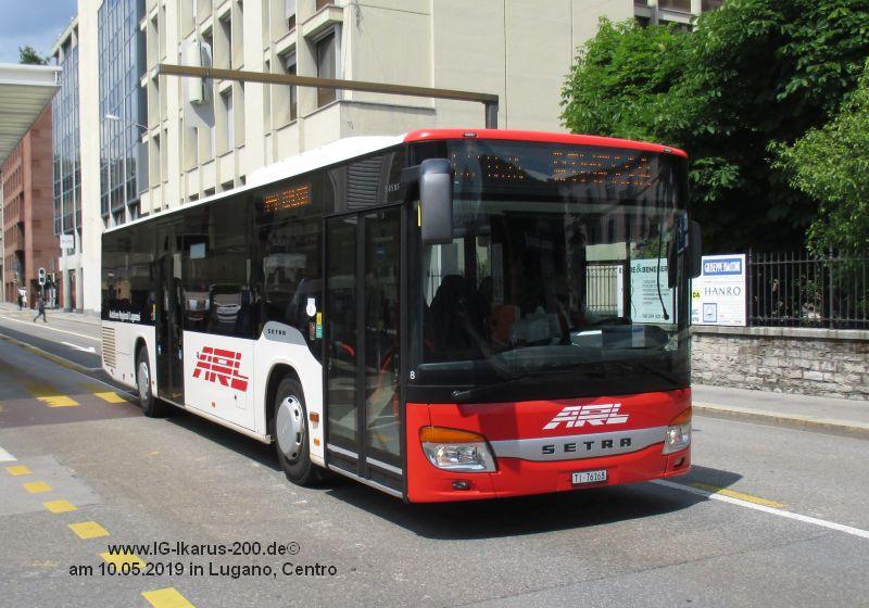 CH=TI76168