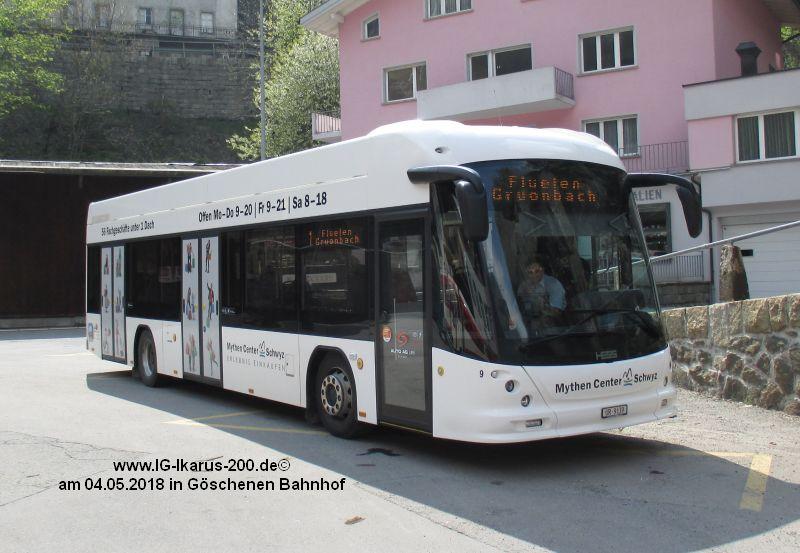 UR9139