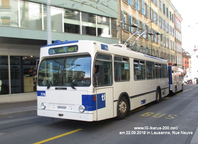 VD-774