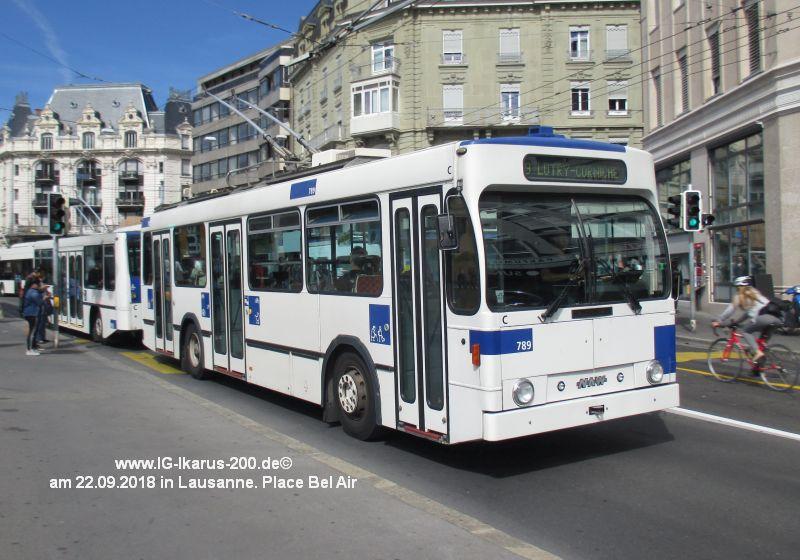VD-789