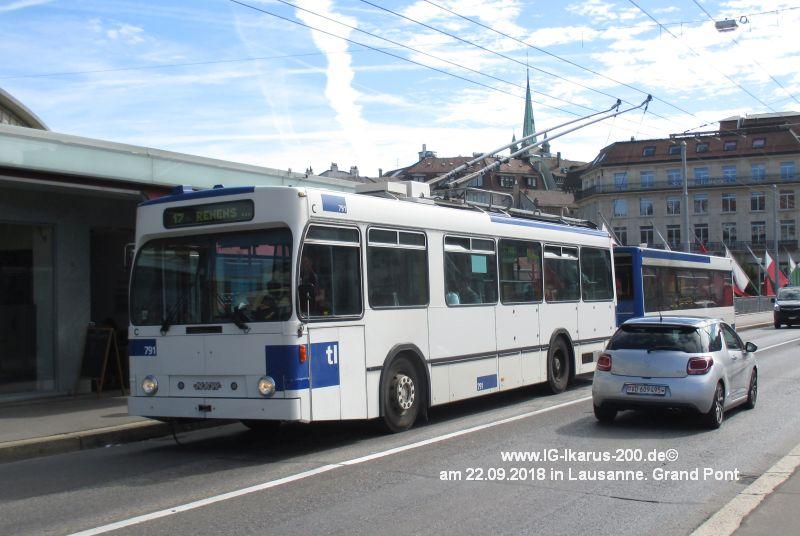 VD-791
