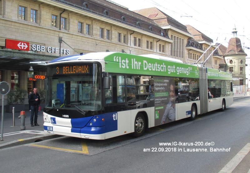 VD-838