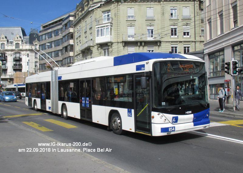 VD-854