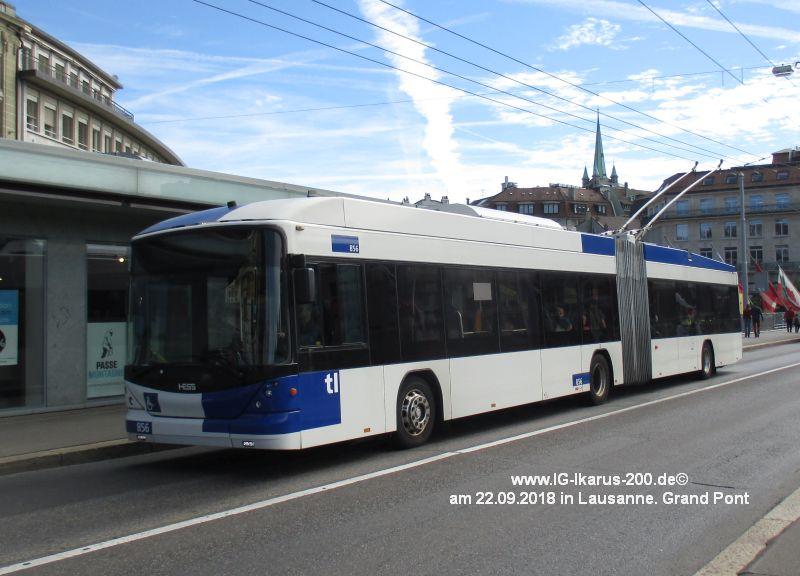 VD-856