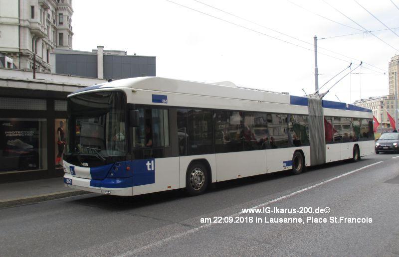 VD-861
