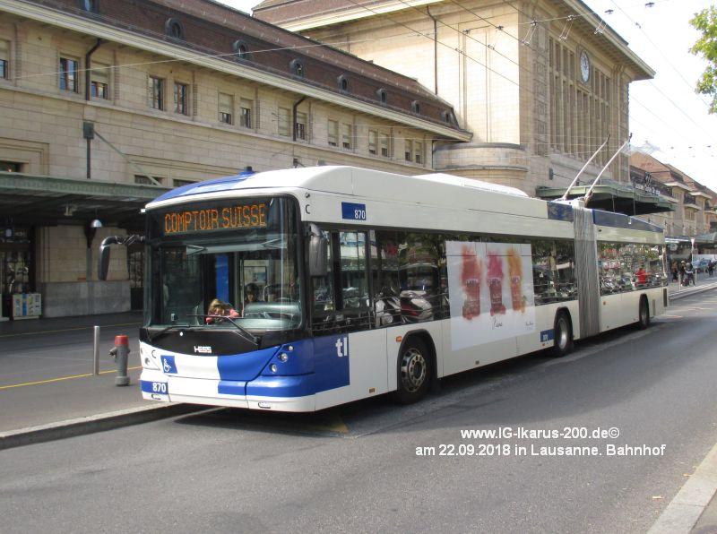 VD-870