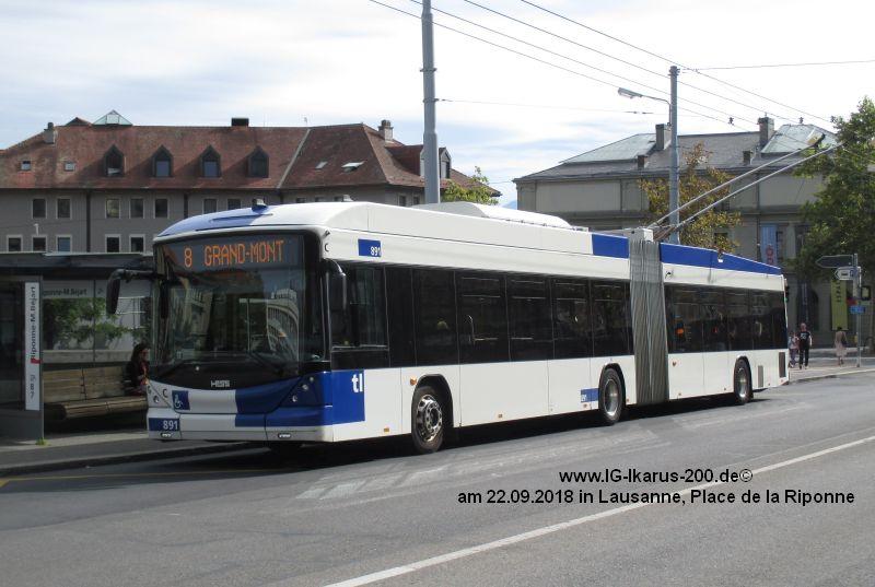 VD-891