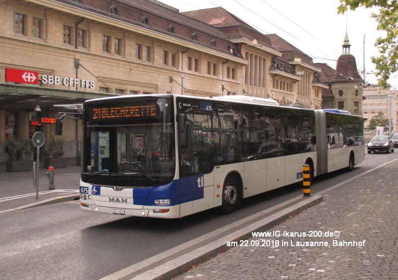 VD1405