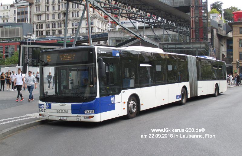 VD1541