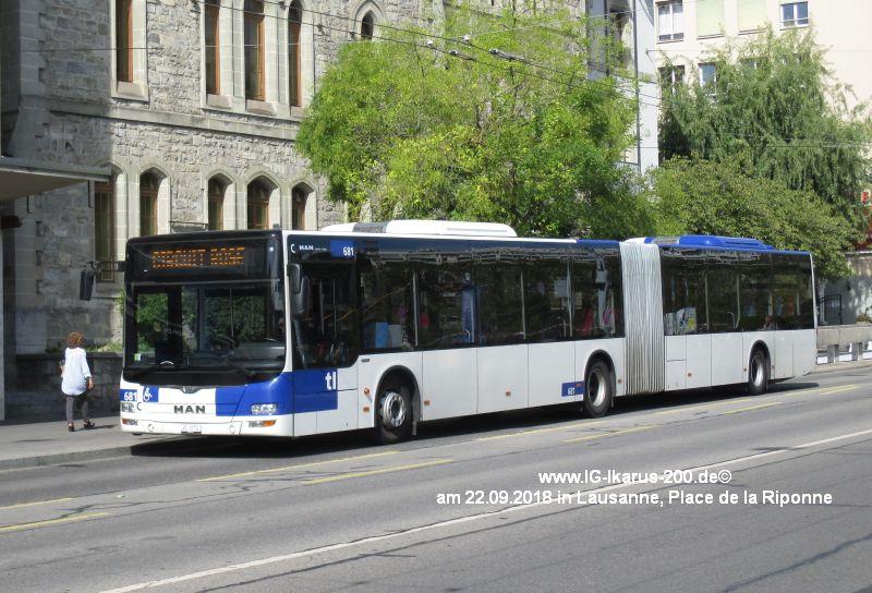 VD1574