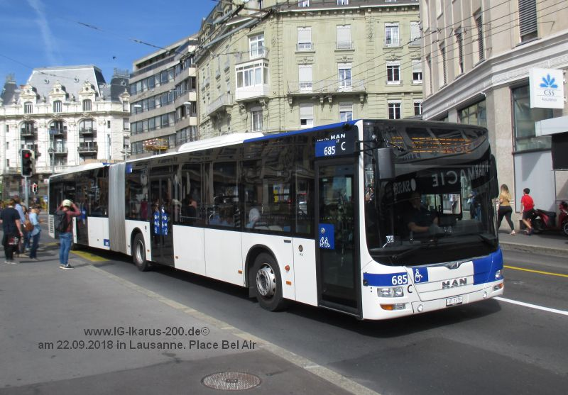 VD1578