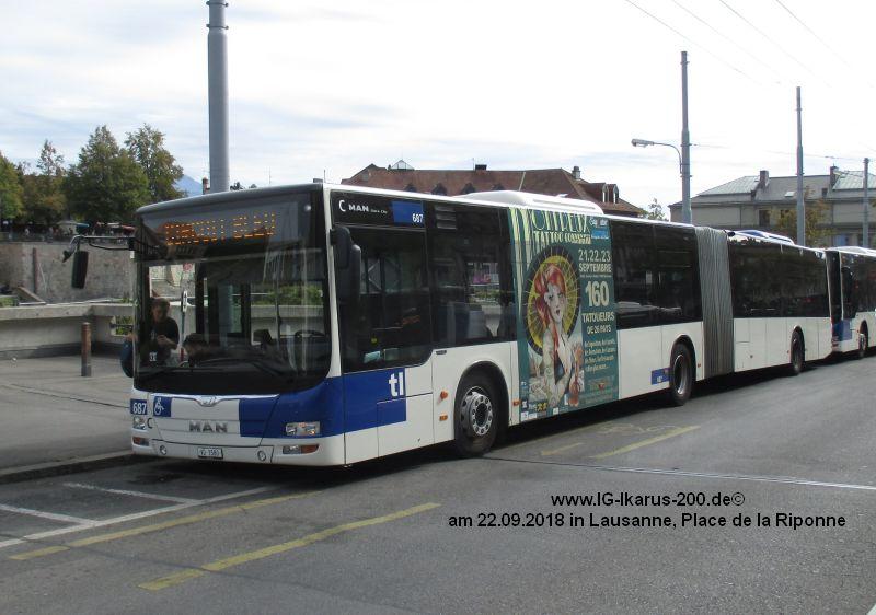 VD1580