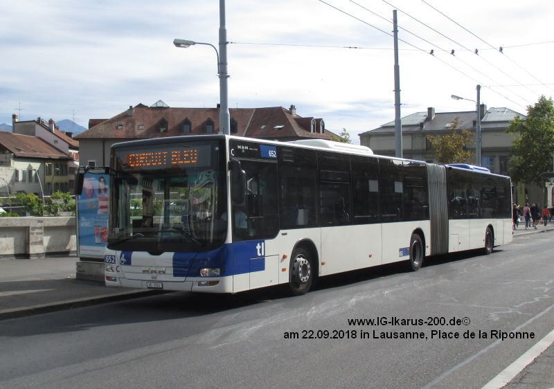 VD1584