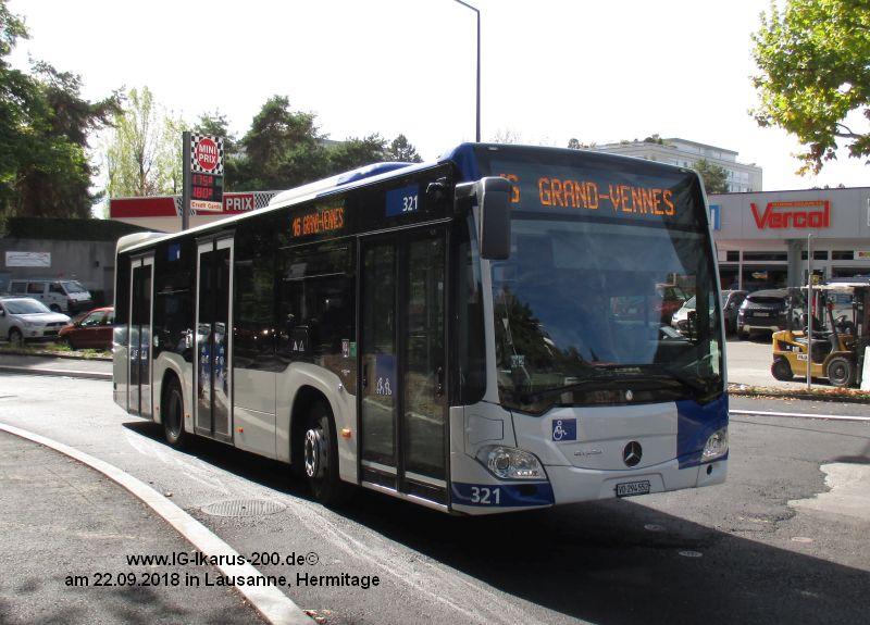 VD294552