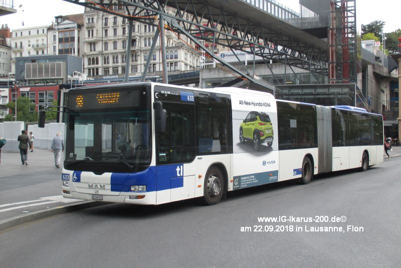 VD540877