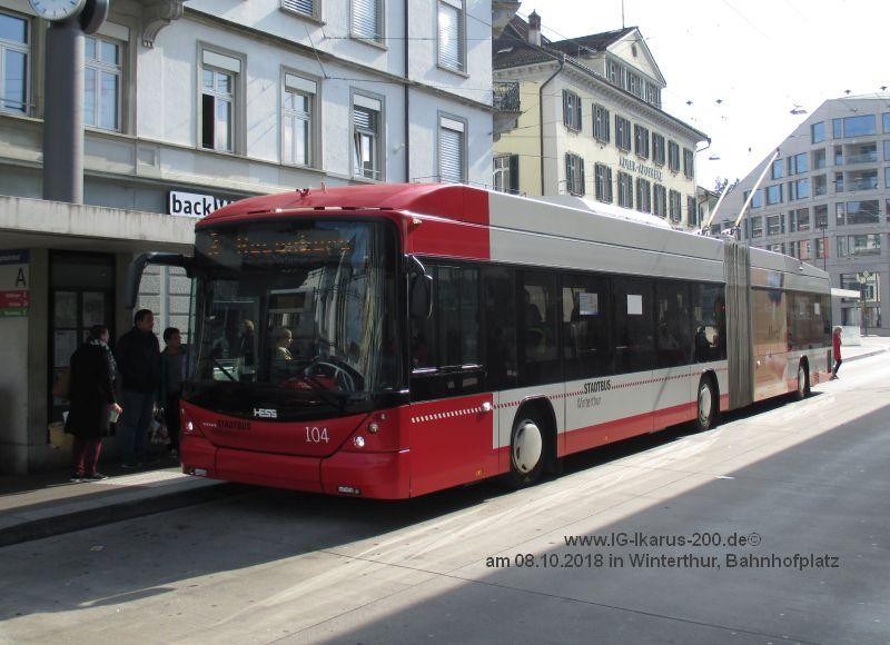 ZH-W104