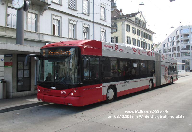 ZH-W109