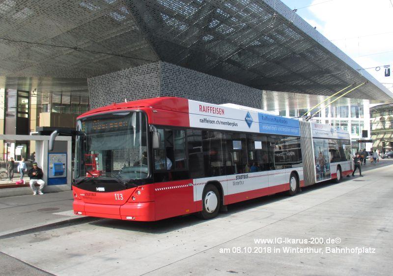 ZH-W113