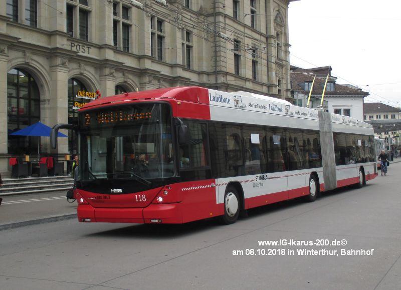ZH-W118