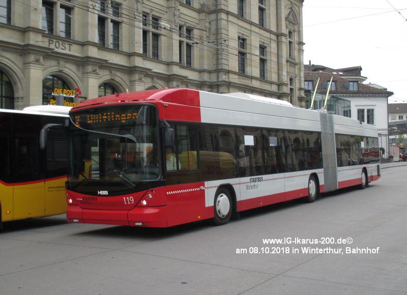 ZH-W119