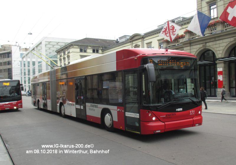 ZH-W121