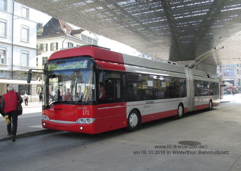 ZH-W171