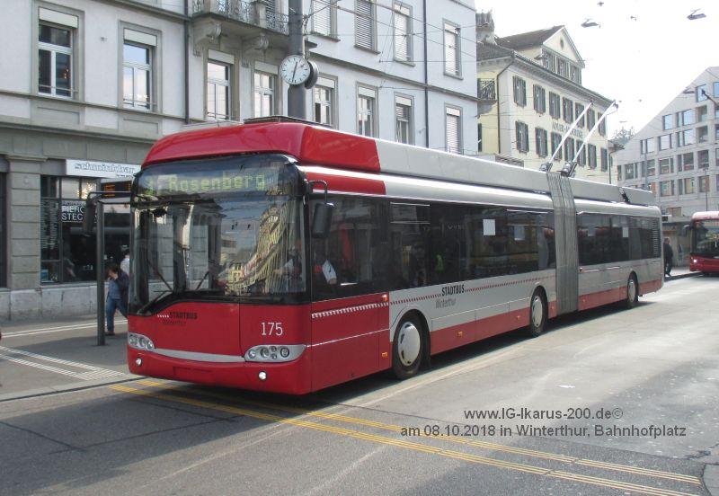 ZH-W175
