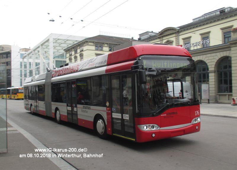 ZH-W176