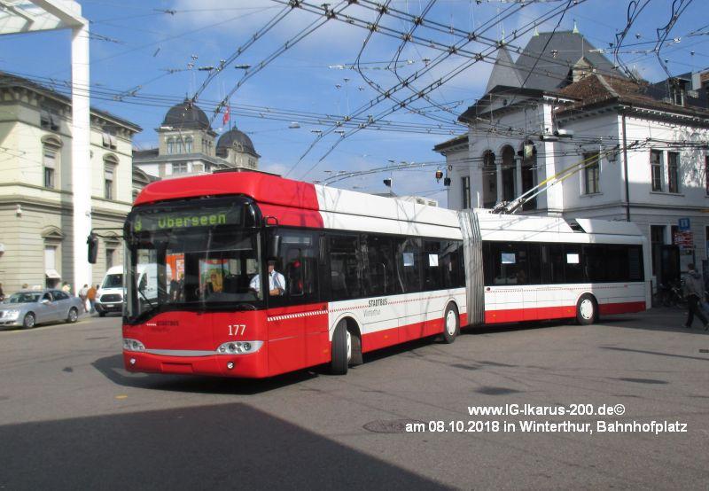 ZH-W177