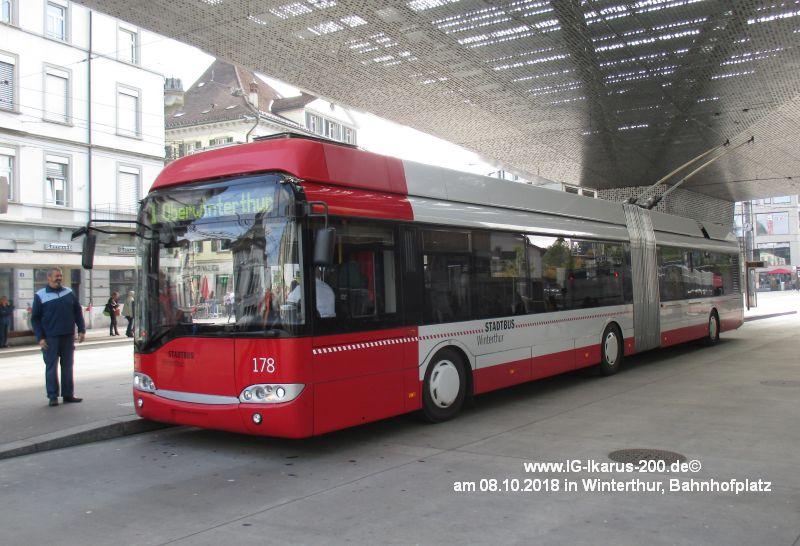 ZH-W178
