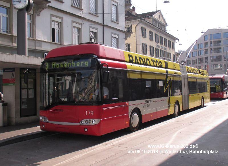 ZH-W179