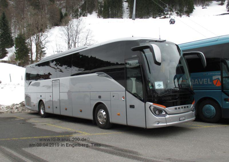 ZH109645