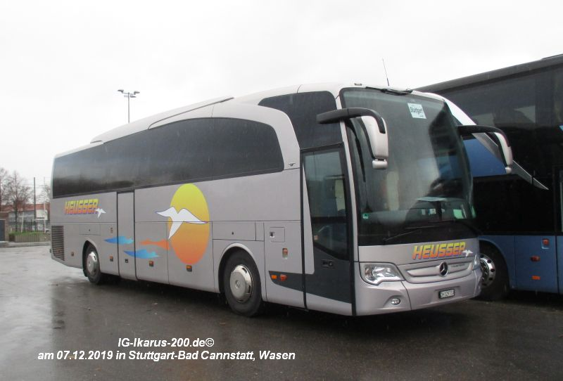 ZH129710