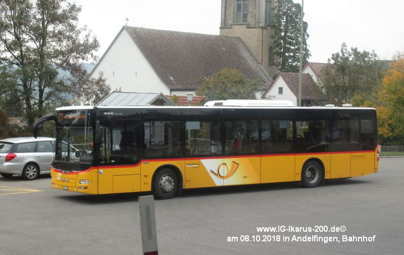 ZH142743