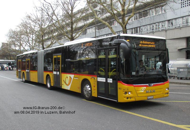 ZH179958