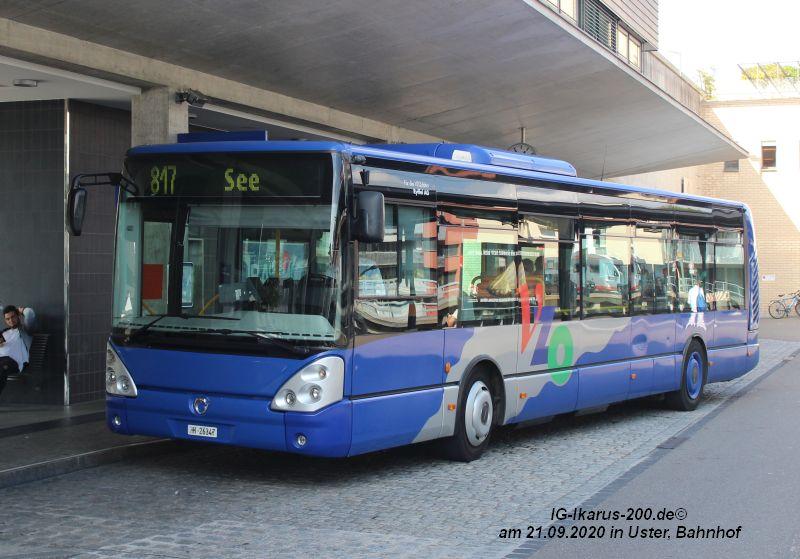 ZH26347