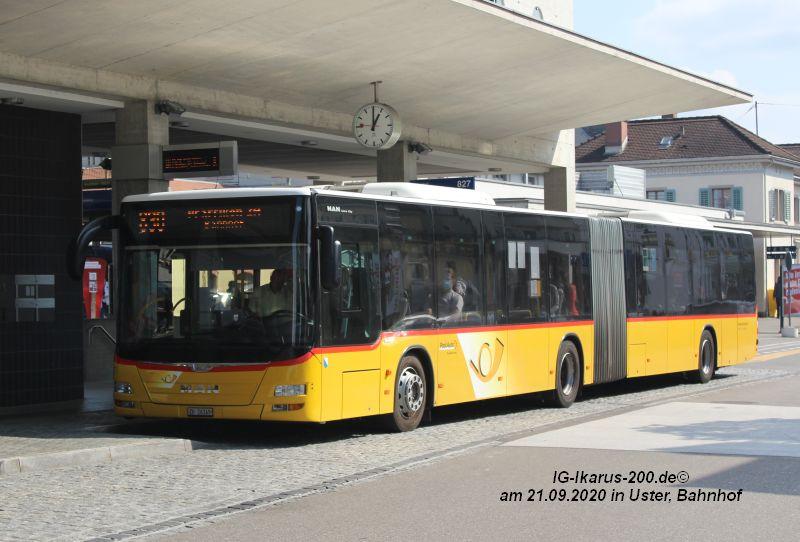 ZH26349