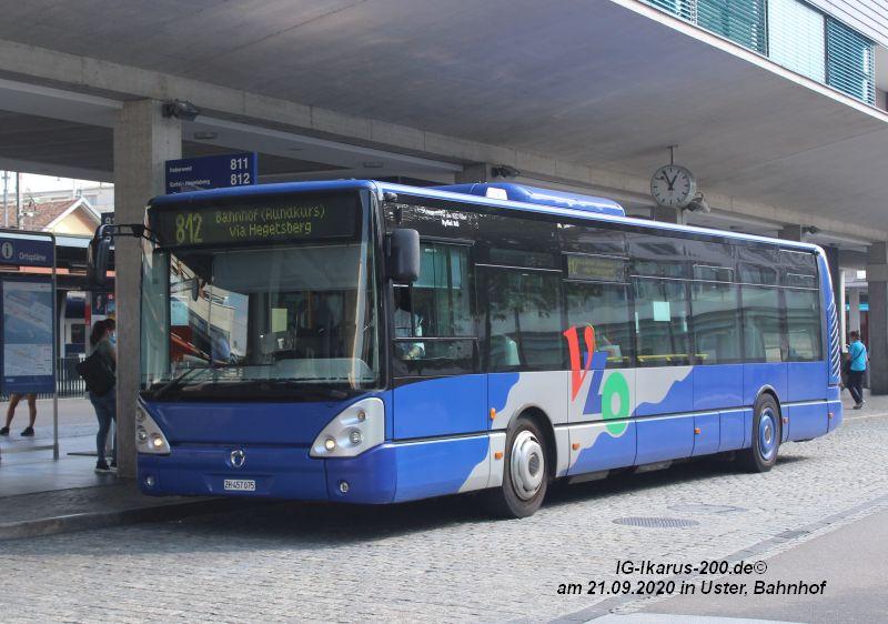 ZH457075