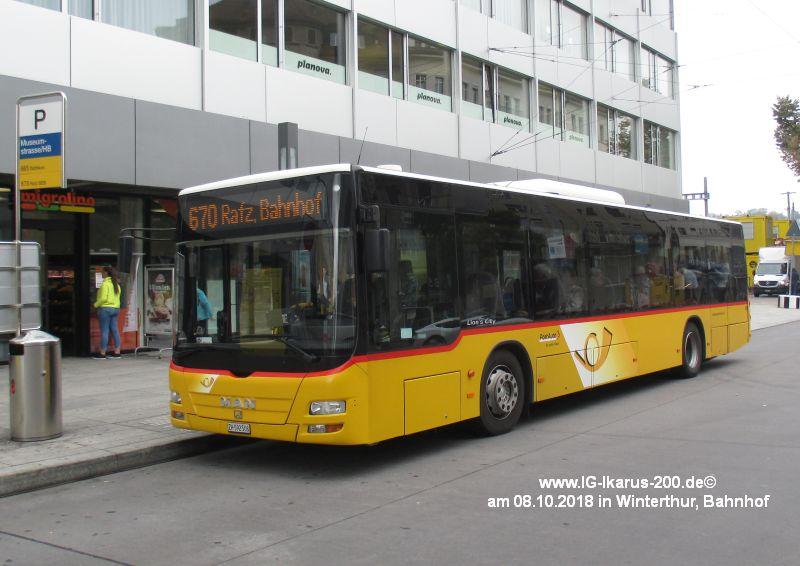 ZH592508