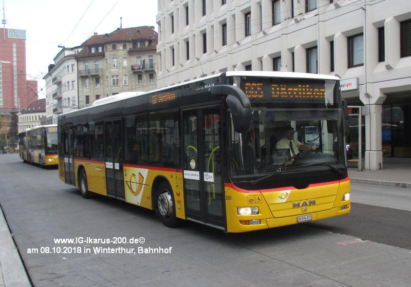 ZH594873